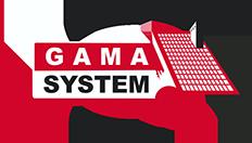 Gama System